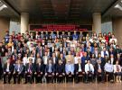 室内环境质量改善与控制先进技术国际学术会议顺利闭幕