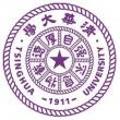 清华大学建筑科学系